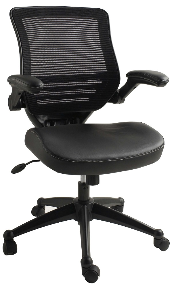 Comment choisir sa chaise de bureau blog top office - Quelle chaise de bureau choisir ...