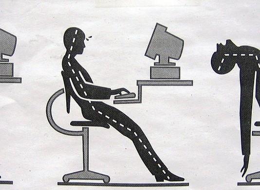 le blog top office l 39 actualit du bureau. Black Bedroom Furniture Sets. Home Design Ideas