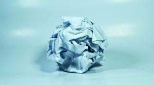 papier-froisse
