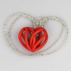 3D_printed_Pendant_Jewelry_Bijoux_Impression_3D_Cults_2_large