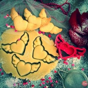 emporte piece saint valentin impression 3d