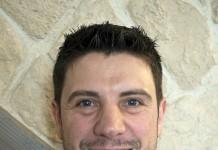 Arnaud Furstenau - Top Office Business