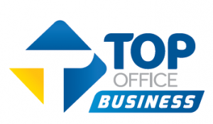 top office business