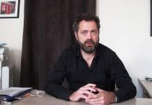 Nicolas, gérant e-mobilier.fr